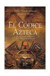 Papel Codice Azteca, El