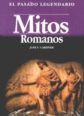 Papel Mitos Romanos