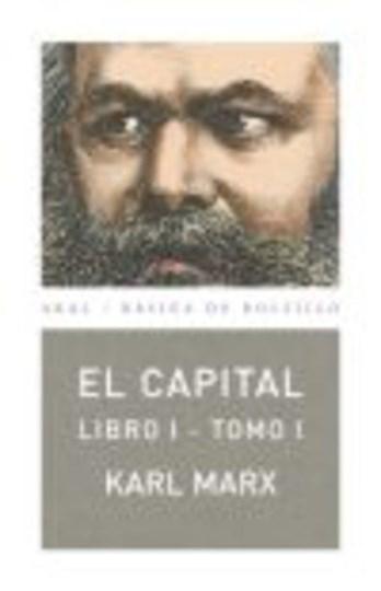 Papel Capital (Obra Completa), El