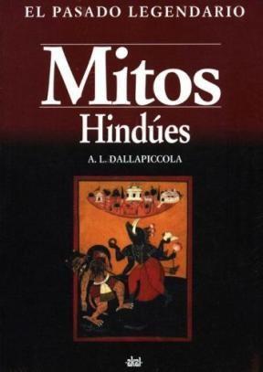 Papel Mitos Hindues