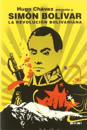 Papel Revolucion Bolivariana, La