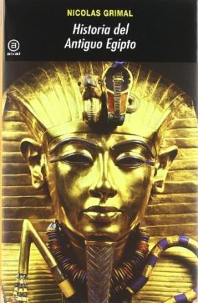 Papel Historia Del Antiguo Egipto