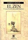 Papel El Zen Y La Cultura Japonesa