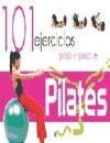 Papel 101 Ejercicios Paso A Paso De Pilates