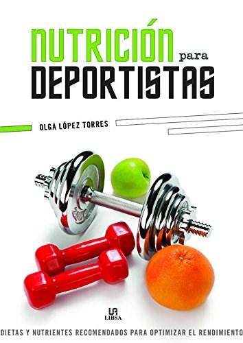 Papel Nutricion Deportistas