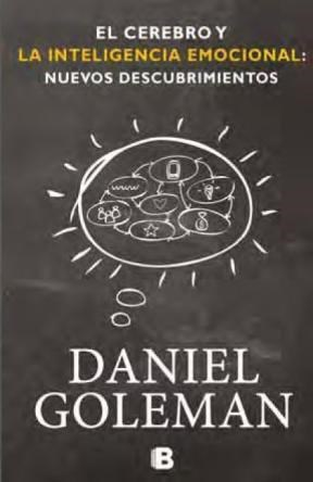 Papel Cerebro Y La Inteligencia Emocional