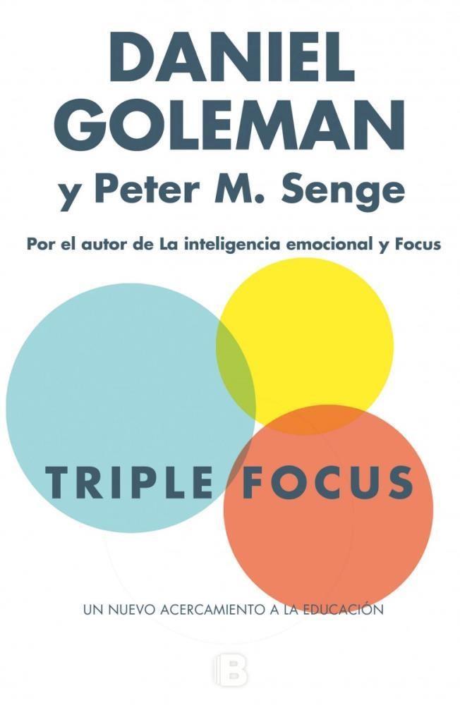 Papel Triple Focus Un Nuevo Acercamiento A La