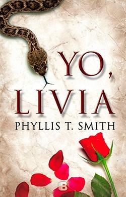 Papel Yo, Livia