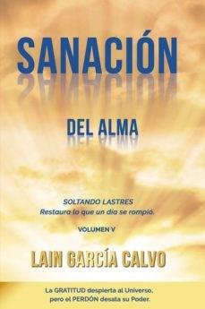 Papel Sanacion Del Alma