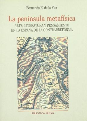 Papel Peninsula Metafisica