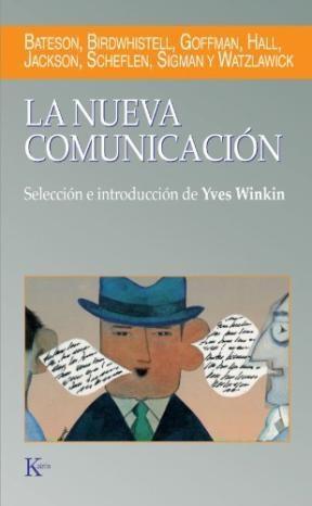 Papel Nueva Comunicacion, La