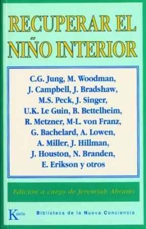 Papel Recuperar El Niño Interior