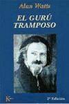Papel Guru Tramposo, El