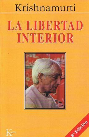 Papel Libertad Interior, La (Nueva Edicion)