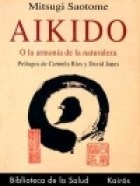 Papel Aikido