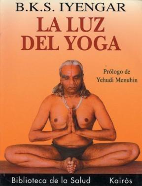 Papel Luz Del Yoga, La