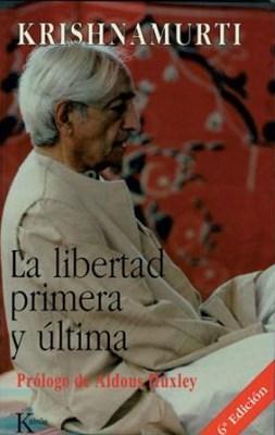 Papel Libertad Primera Y Ultima Nueva Edicion (Española), La