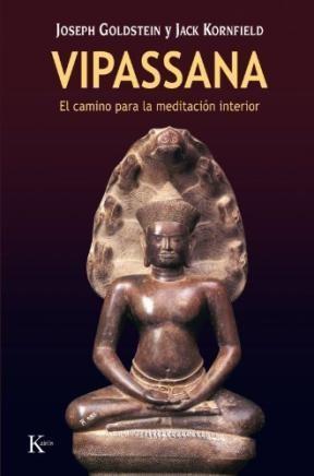 Papel Vipassana  Nueva Edicion