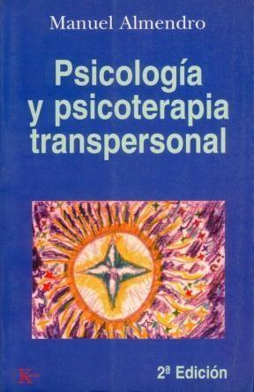 Papel Psicologia Y Psicoterapia Transpersonal