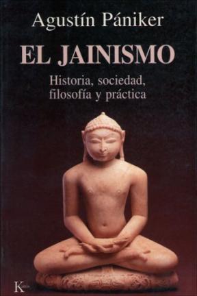 Papel Jainismo, El