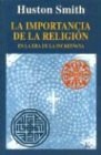 Papel Importancia De La Religion, La