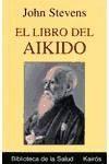 Papel Libro Del Aikido, El