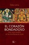Papel Corazon Bondadoso, El