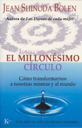 Papel Millonesimo Circulo, El