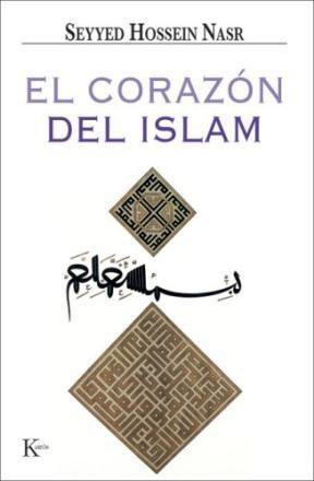 Papel Corazon Del Islam, El