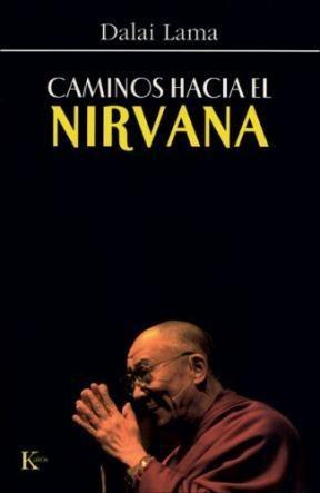 Papel Caminos Hacia El Nirvana