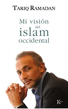 Papel Mi Vision Del Islam Occidental