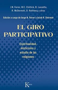 Papel Giro Participativo ,El