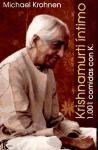 Papel Krishnamurti Intimo