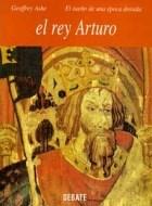 Papel Rey Arturo, El