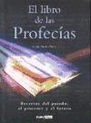 Papel Libro De Las Profecias, El