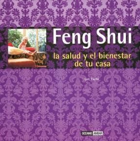 Papel Feng Shui La Salud Y El Bienestar De Tu Casa