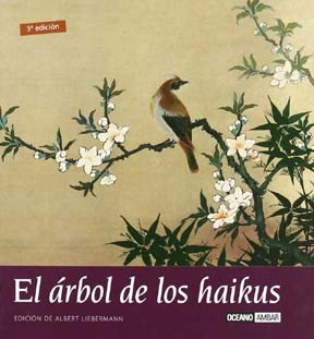 Papel Arbol De Los Haikus, El