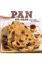 Papel Pan En Casa