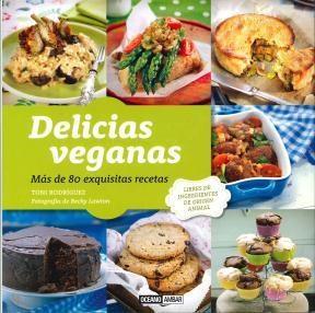 Papel Delicias Veganas