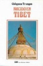 Papel Nacido En Tibet
