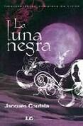 Papel Luna Negra Nueva Edicion, La