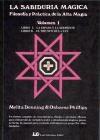 Papel Sabiduria Magica, La Vol.1