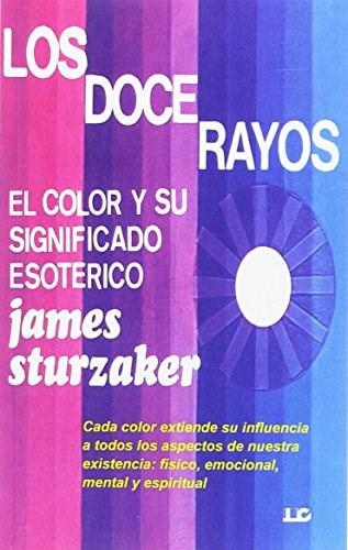 Papel Doce Rayos Nueva Edicion, Los