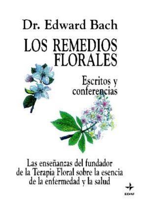 Papel Remedios Florales, Los