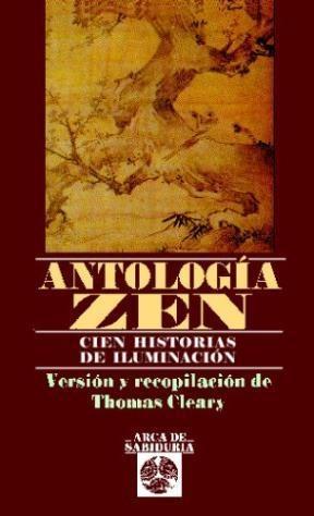 Papel Antologia Zen