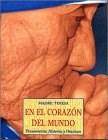 Papel En El Corazon Del Mundo (Pls)