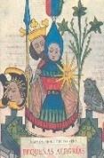 Papel Mitos Ritos Y Simbolos