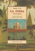 Papel India Sin Los Ingleses, La