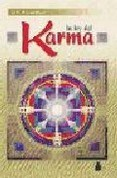 Papel Reencarnacion O La Ley Del Karma, La