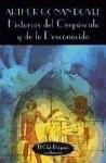 Papel Historias Del Crepusculo Y De Lo Desconocido
